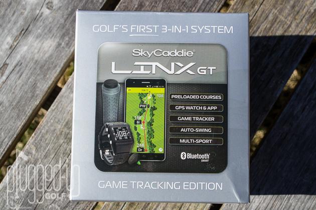 SkyCaddie-Lynx-GT-1