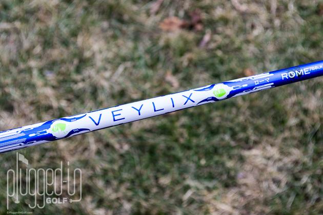 Veylix-Rome-10
