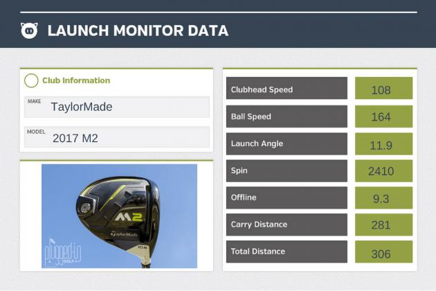 17-TM-M2-LM-Data