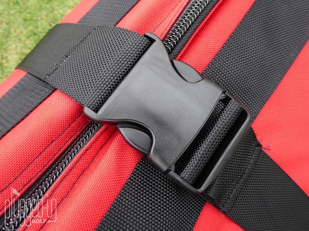 Club Glove Last Bag - 105