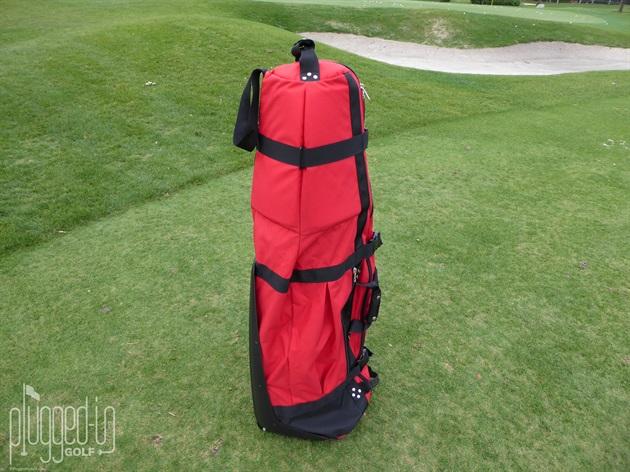 Club Glove Last Bag - 110