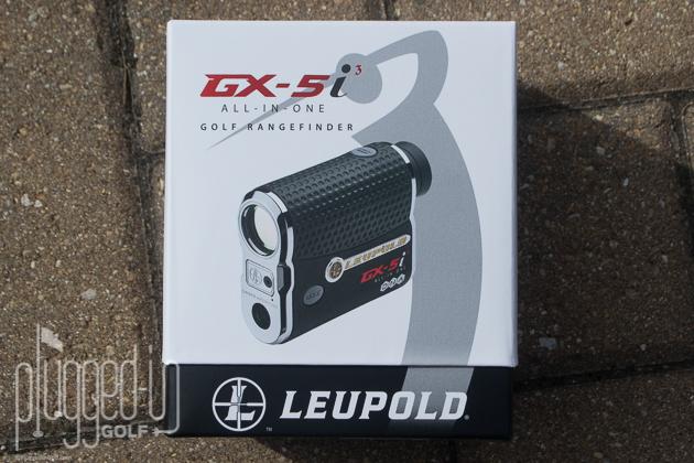 Leupold GX-5i3 Rangefinder_0046