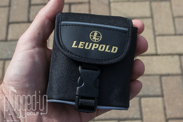 Leupold GX-5i3 Rangefinder_0052