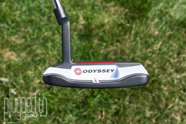 Odyssey-O-Works-1-1