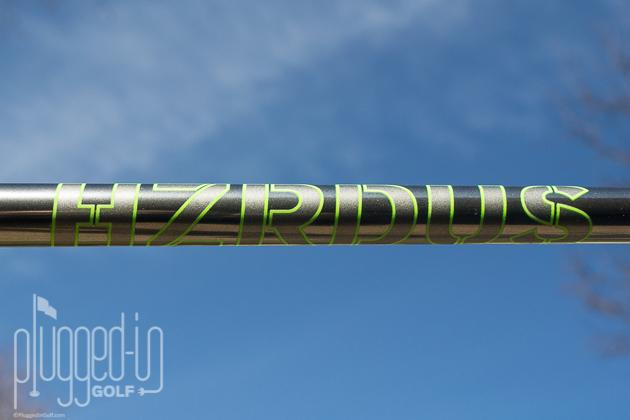Project X HZRDUS T1100_0028