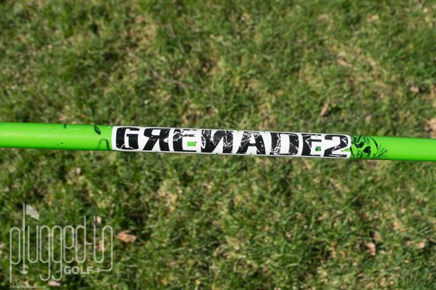 Bombtech Grenade 2 Driver_0045
