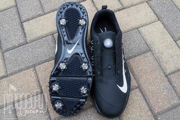 Nike Lunar Command 2 Golf Shoe_0040