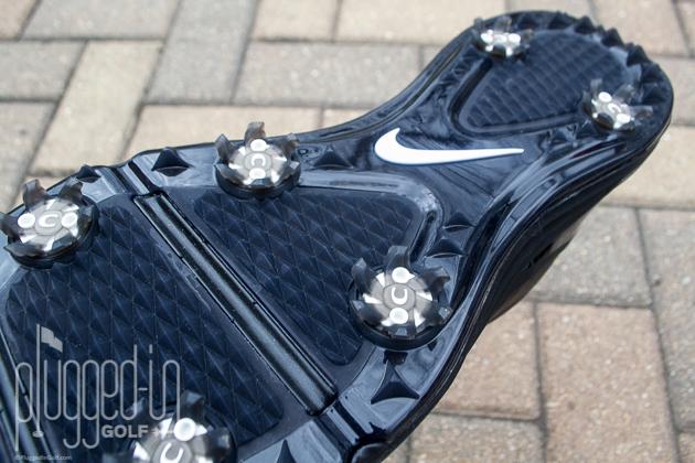 Nike Lunar Command 2 Golf Shoe_0048
