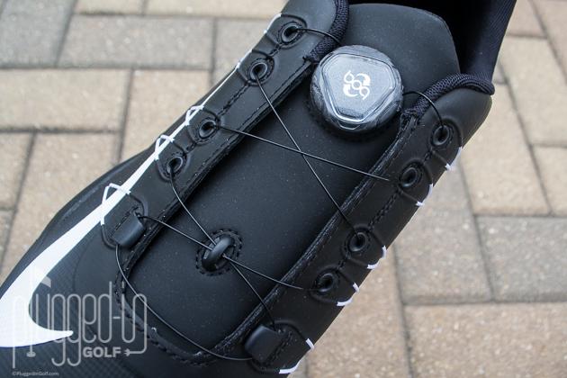 Nike Lunar Command 2 Golf Shoe_0049