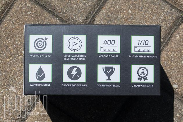 Precision Pro NX7 Rangefinder_0003