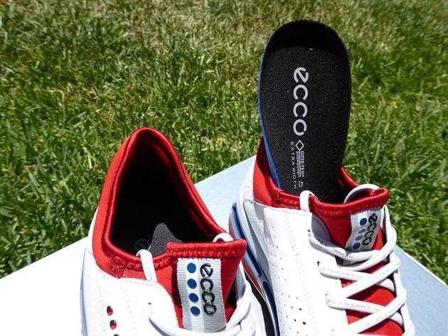 ECCO Cool 18 GTX - 11