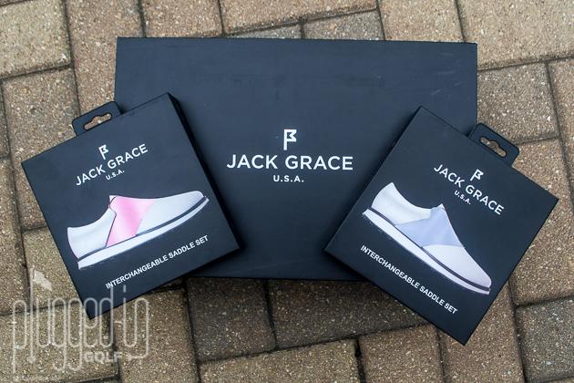 Jack Grace Golf Shoes_0011