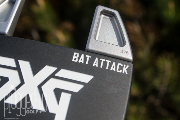 PXG Bat Attack Putter_0131