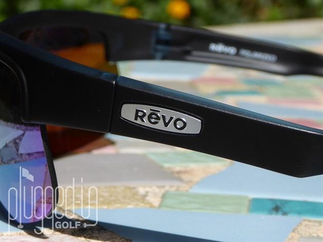 Revo CUSP C - 4