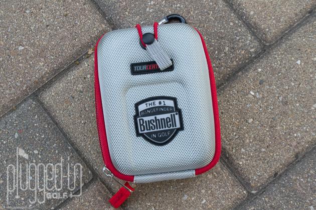 Bushnell Pro X2 Rangefinder_0023