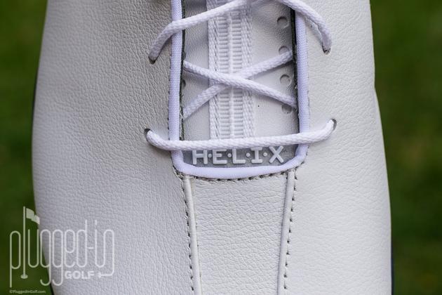 FootJoy DNA Helix Golf Shoe_0068