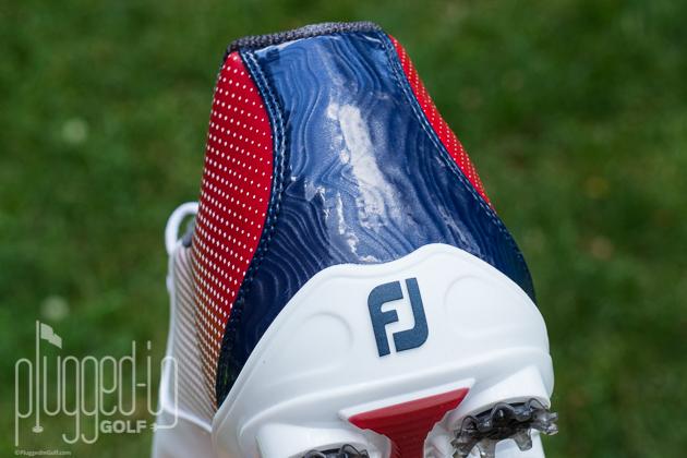 FootJoy DNA Helix Golf Shoe_0073