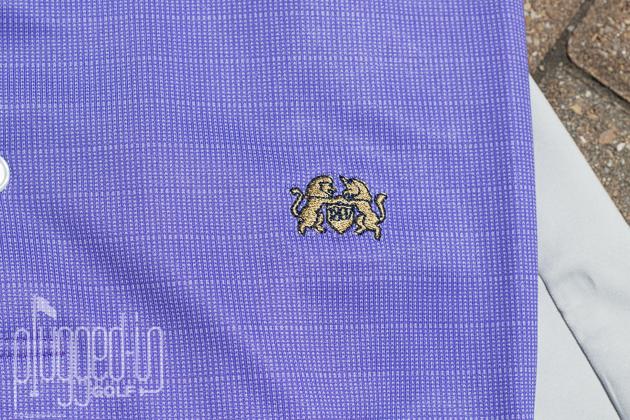 Tourney Golf Apparel_0087