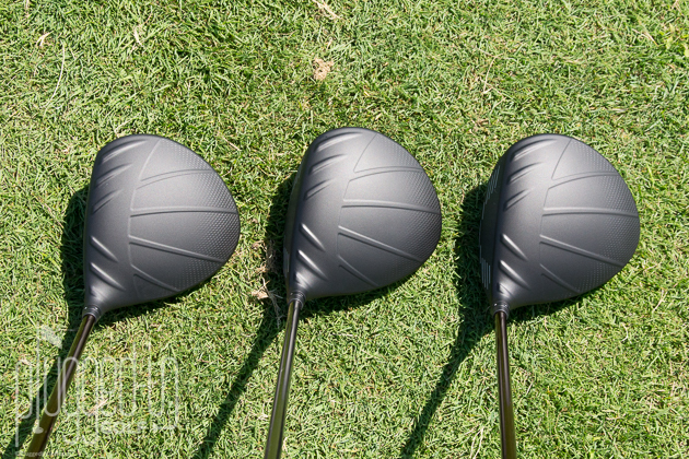 PING G400 Driver_0173