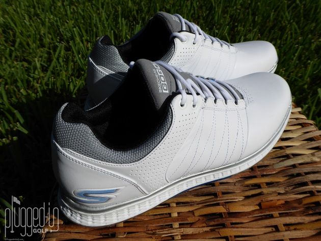 Sketchers Go Golf Elite 2 - 11