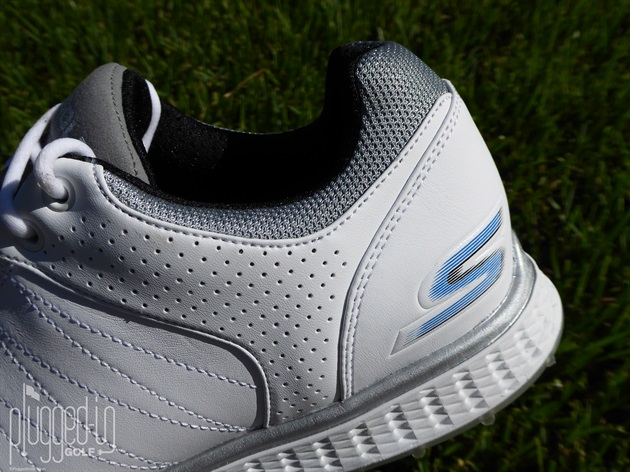 Sketchers Go Golf Elite 2 - 14
