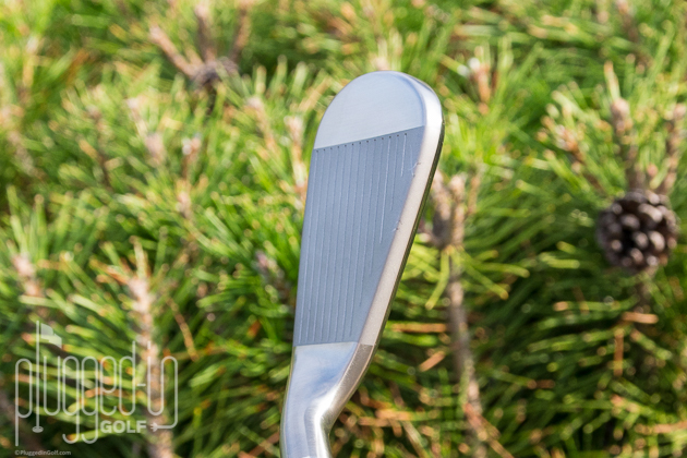 Titleist 718 AP1 Irons Review - Plugged In Golf