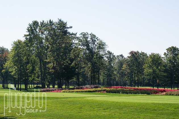 SentryWorld Golf_0008