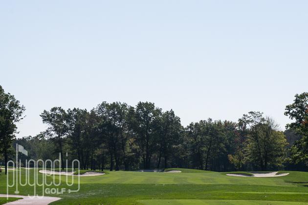 SentryWorld Golf_0015