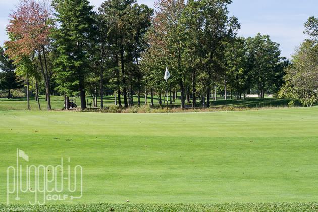 SentryWorld Golf_0025