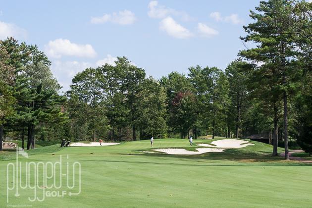 SentryWorld Golf_0041