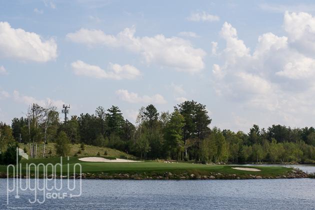 SentryWorld Golf_0046