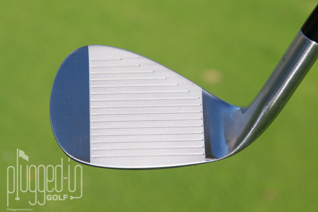 Bridgestone Tour B Wedge_0015