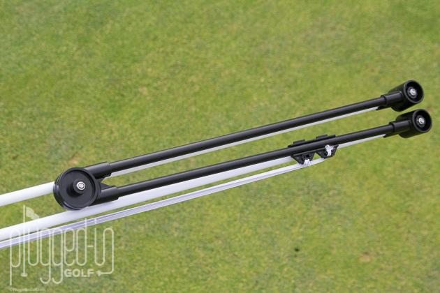 String Rods_0053