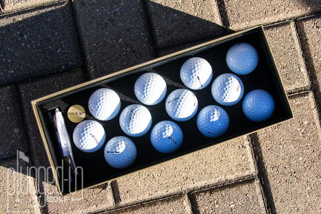 GolfJet_0026