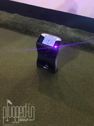 2018 PGA Show_7743