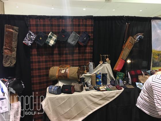 2018 PGA Show_7771