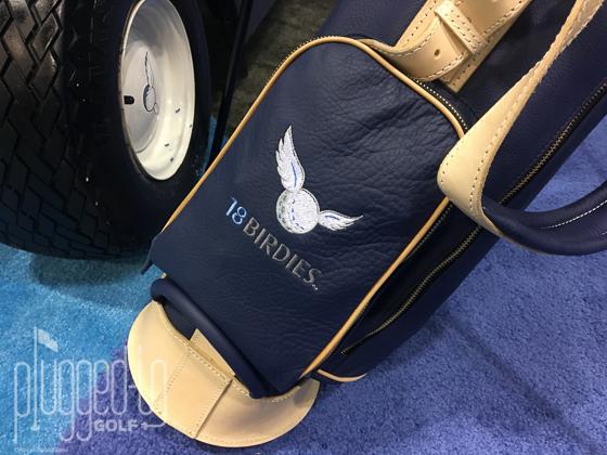 2018 PGA Show_7979