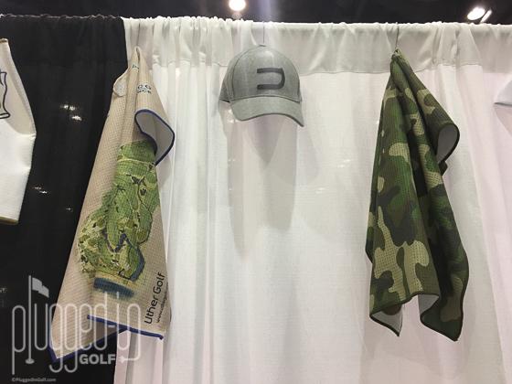 2018 PGA Show_7987