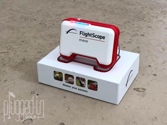 FlightScope-Mevo-17