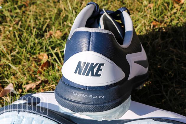 Nike Lunar Control Vapor 2_0478