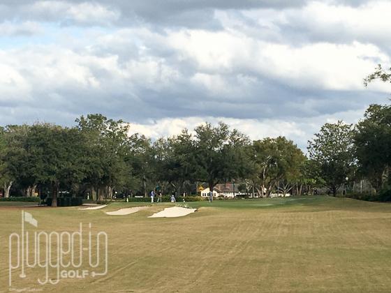 Winter Park Golf Course_7708