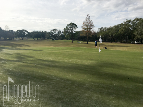 Winter Park Golf Course_7710