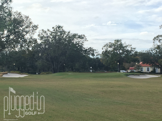 Winter Park Golf Course_7719