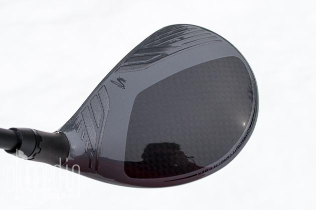 Cobra-King-F8+-Fairway-4