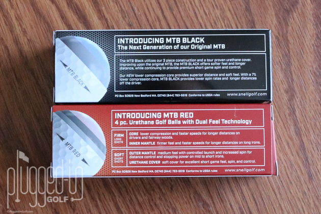 Snell Golf MTB Red and MTB Black_0572