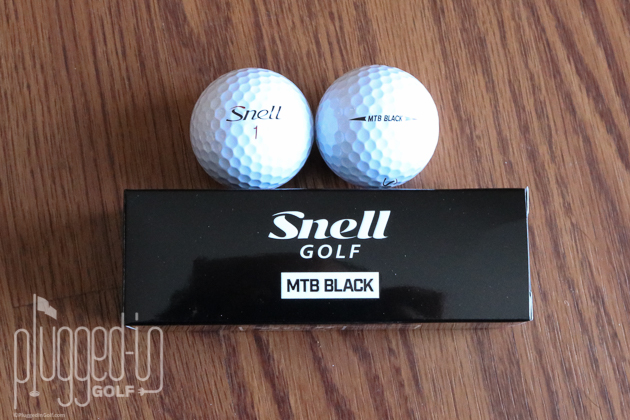 Snell Golf MTB Red and MTB Black_0580