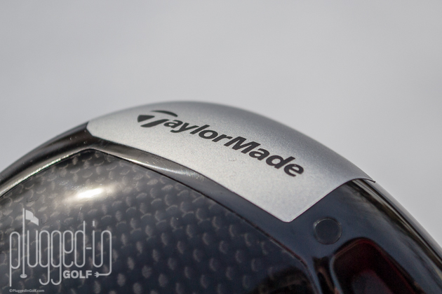 TaylorMade-M3-Driver-12