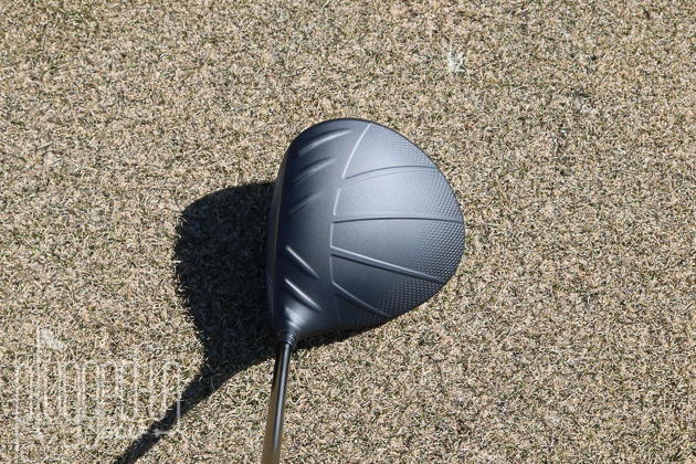 Ping G400 Max Driver Review Plugged In Golf