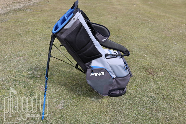 PING Hoofer Golf Bag_1391