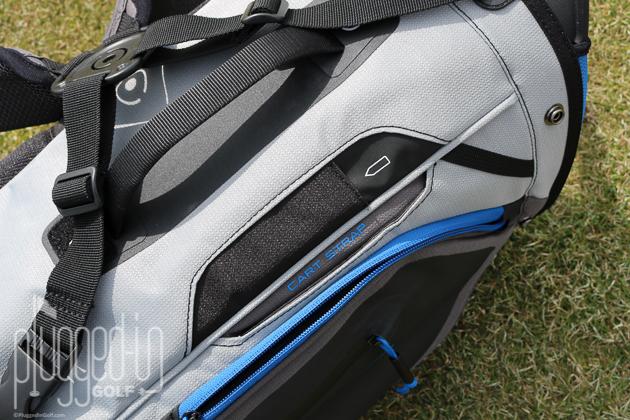 PING Hoofer Golf Bag_1417